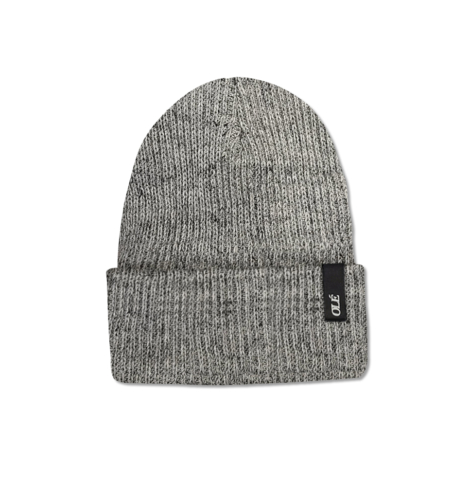 Fit to Live Toque – Storm